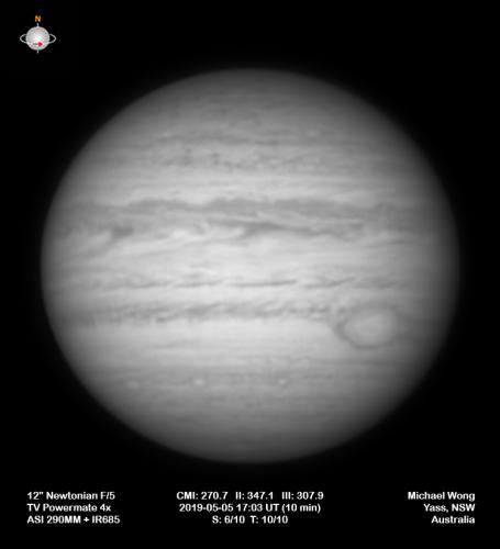 2019-05-05-1703 0-IR685 l6 ap39 Drizzle15-ps