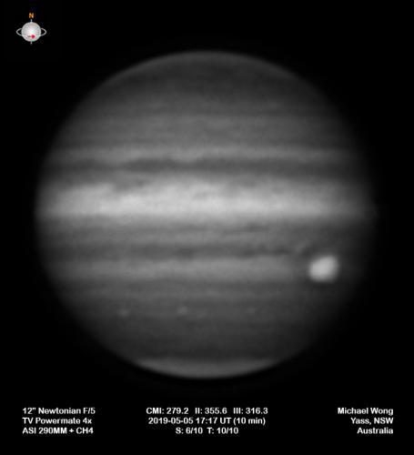 2019-05-05-1717 0-CH4 l6 ap20 Drizzle30-ps