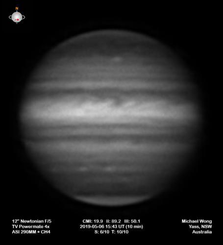 2019-05-06-1543 0-CH4 l6 ap14 Drizzle30-ps