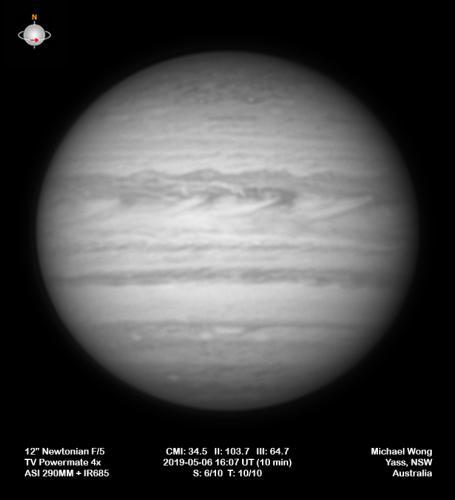 2019-05-06-1607 0-IR685 l6 ap32 Drizzle15-ps