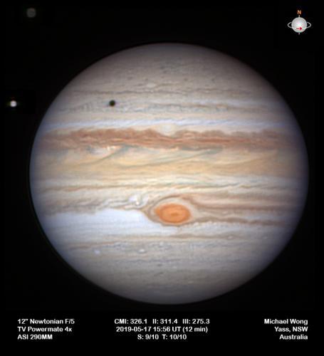 2019-05-17-1556 0-R pipp l6 ap24 Drizzle15-NLD-new-RGB-ps