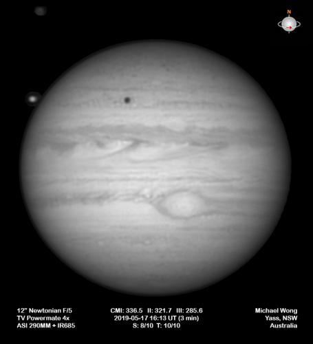 2019-05-17-1613 0-IR685 l6 ap34 Drizzle15-ps