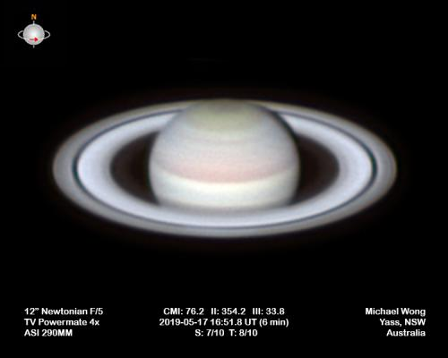 2019-05-17-1651 8-G pipp l6 ap26 Drizzle30-ps