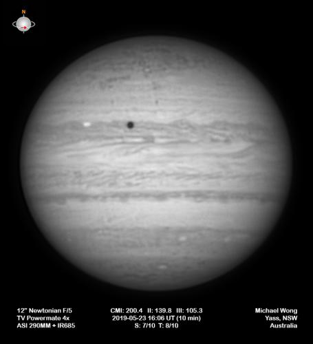 2019-05-23-1606 0-IR685 l6 ap34 Drizzle15-NLD-new-dr-ps