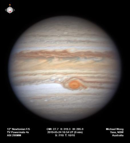2019-05-24-1654 0-R pipp l6 ap24 Drizzle15-NLD-new-RGB-ps