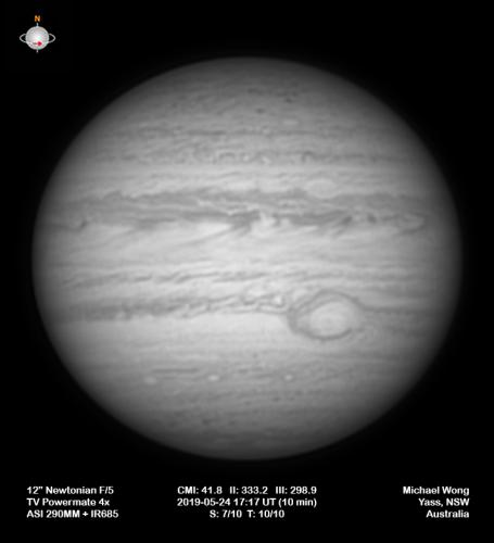2019-05-24-1717 0-IR685 l6 ap33 Drizzle15-NLD-new-ps