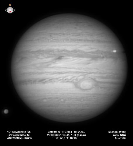 2019-06-01-1344 7-IR685 l6 ap43 Drizzle15-DR-ps