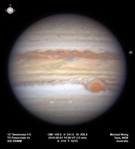 2019-06-01-1406 0-R pipp l6 ap24 Drizzle15-NLD-new-RGB-ps