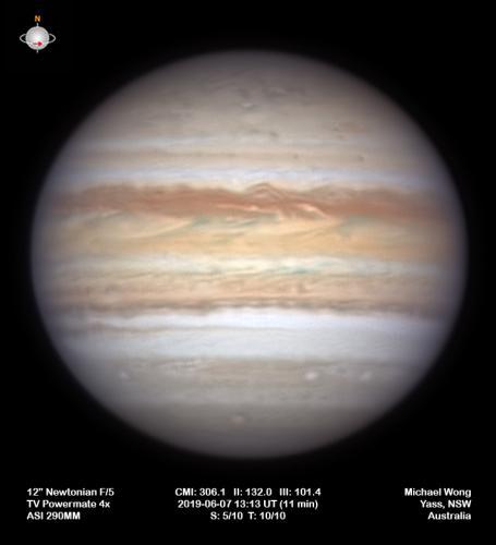 2019-06-07-1314 0-R l6 ap35 Drizzle15-RGB-ps