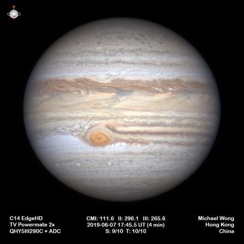 2019-06-07-1745 5-RGB-Jup l6 ap39 Drizzle15-DR-ps