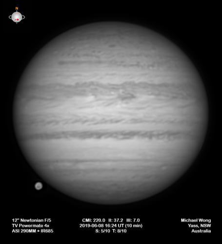 2019-06-08-1624 0-IR685 l4 ap38 Drizzle15-ps