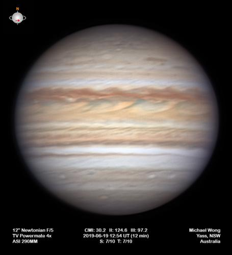 2019-06-19-1254 0-RGB-ps