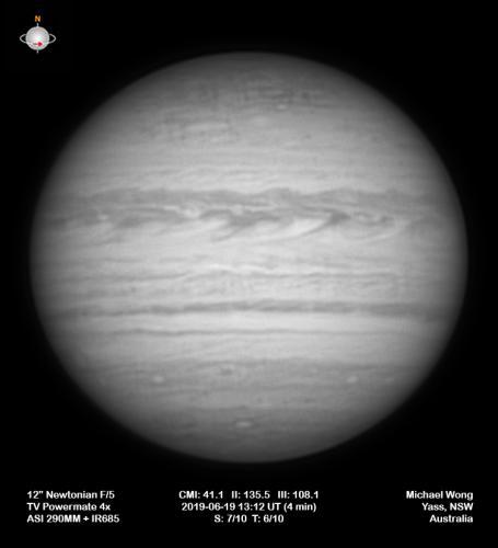 2019-06-19-1312 0-IR685 l6 ap35 Drizzle15-ps