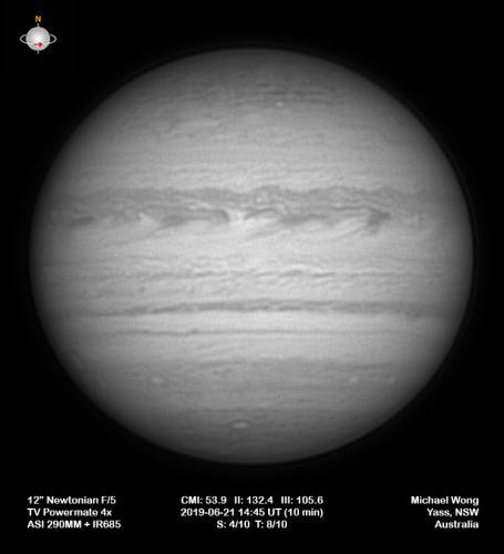 2019-06-21-1445 0-IR685 l6 ap36 Drizzle15-ps
