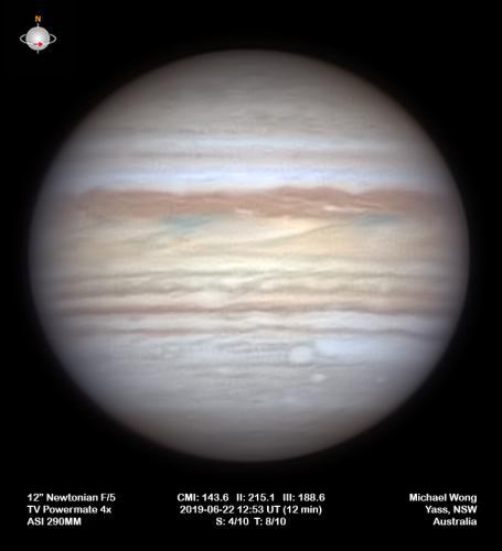 2019-06-22-1253 0-R l6 ap35 Drizzle15-RGB-ps
