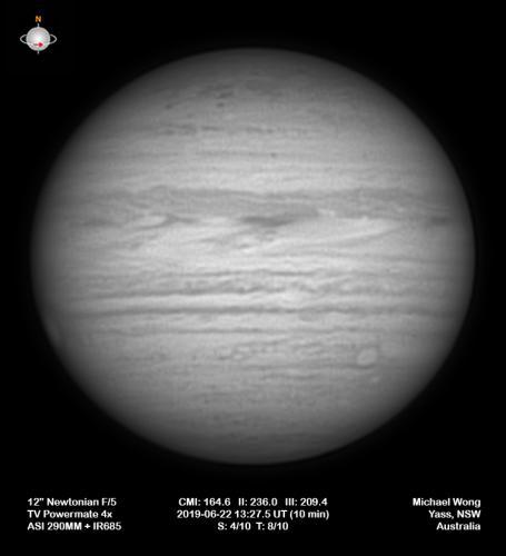 2019-06-22-1327 5-IR685 l6 ap35 Drizzle15-ps