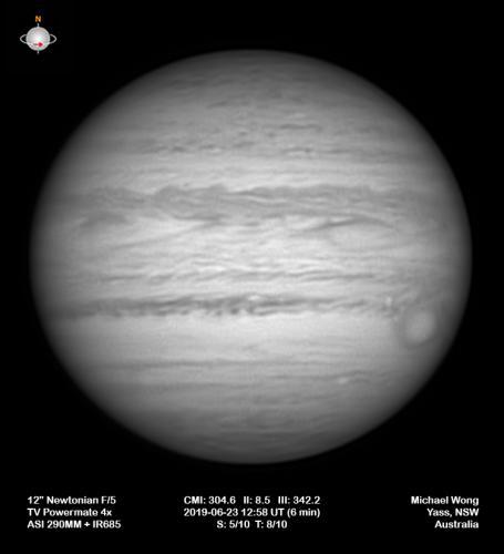 2019-06-23-1258 0-IR685 l6 ap38 Drizzle15-ps