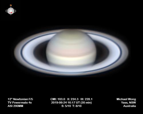 2019-06-24-1617 0-R pipp lapl6 ap19 Drizzle30-RGB-ps