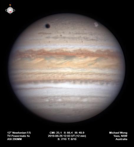 2019-06-26-1203 0-R l6 ap35 Drizzle15-RGB-ps