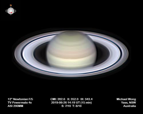 2019-06-26-1419 0-R pipp lapl6 ap19 Drizzle30-RGB-ps