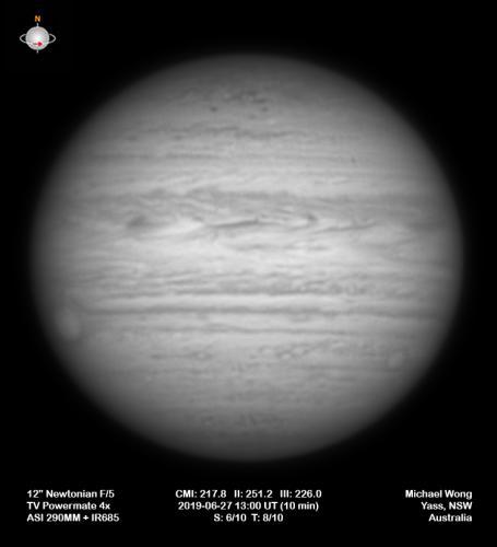 2019-06-27-1300 0-IR685 l6 ap35 Drizzle15-ps