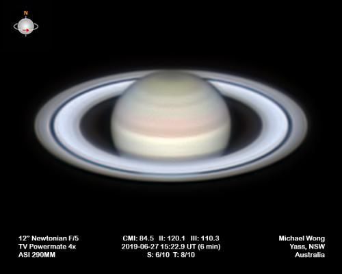 2019-06-27-1522 9-G l6 ap29 Drizzle15-RGB-ps