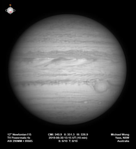2019-06-30-1315 0-IR685 pipp l6 ap39 Drizzle15-ps
