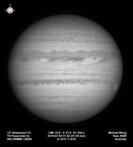 2019-07-03-1135 0-IR685 l6 ap41 Drizzle15-ps