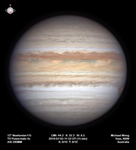 2019-07-03-1152 0-R l6 ap35 Drizzle15-RGB-ps
