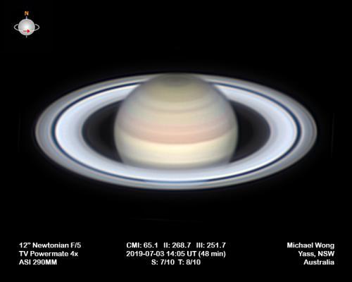 2019-07-03-1405 0-R pipp lapl6 ap19 Drizzle30-RGB-ps