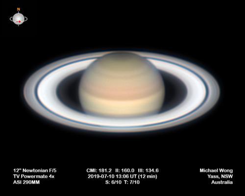 2019-07-10-1306 0-R pipp lapl6 ap19 Drizzle30-RGB-ps