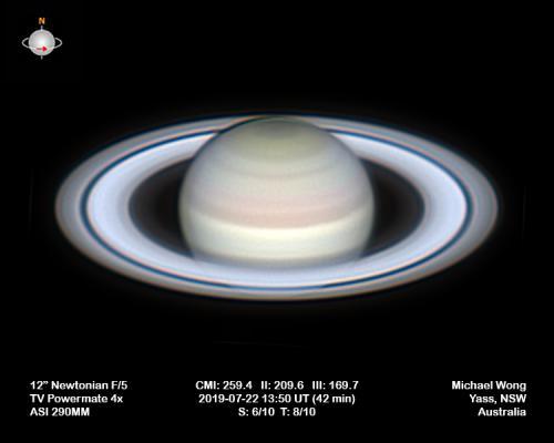 2019-07-22-1350 0-R pipp lapl6 ap19 Drizzle30-RGB-ps