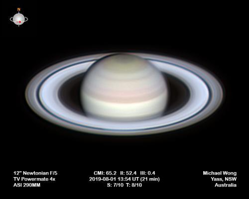 2019-08-01-1354 0-R pipp lapl6 ap19 Drizzle30-RGB-ps