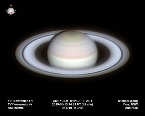 2019-08-13-1421 0-R pipp lapl6 ap19 Drizzle30-RGB-ps
