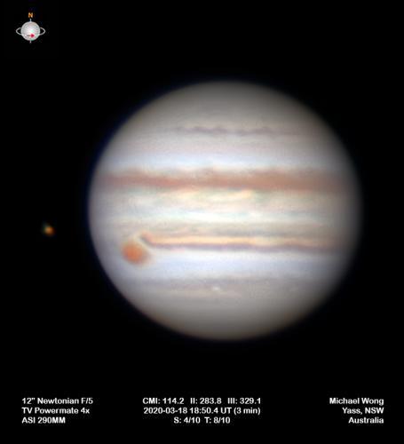 2020-03-18-1850 4-G l6 ap46 Drizzle15-RGB-ps