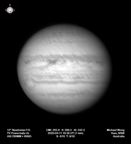 2020-04-11-1836 0-IR685 l6 ap38 Drizzle15 ps