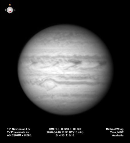 2020-04-16-1833 0-IR685 l6 ap40 Drizzle15 ps