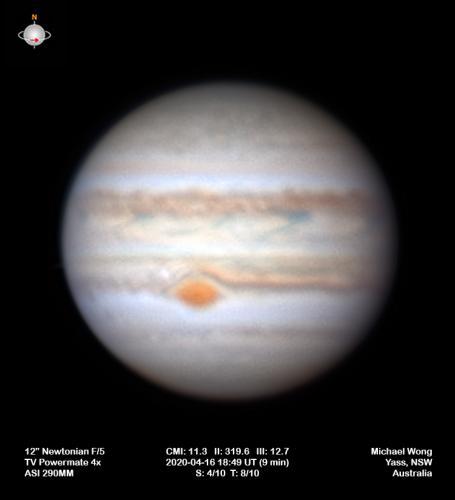 2020-04-16-1849 0-R l6 ap35 Drizzle15-RGB
