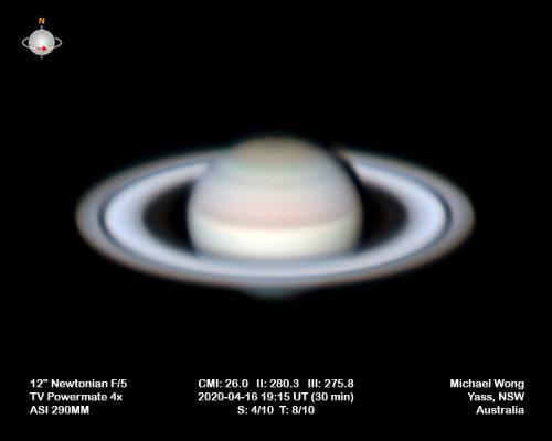 2020-04-16-1915 0-R pipp lapl6 ap19 Drizzle30-RGB ps