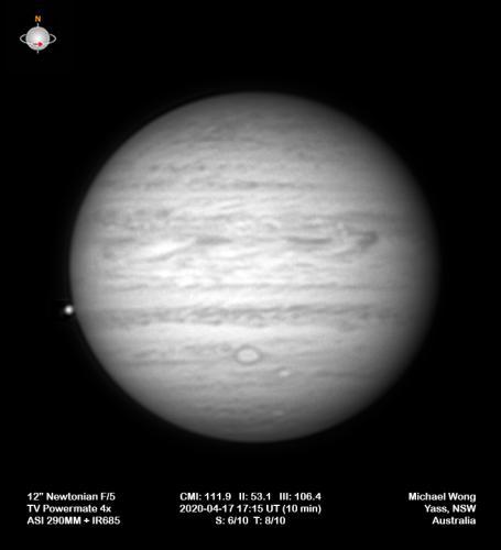 2020-04-17-1715 0-IR685 l6 ap39 Drizzle15 ps
