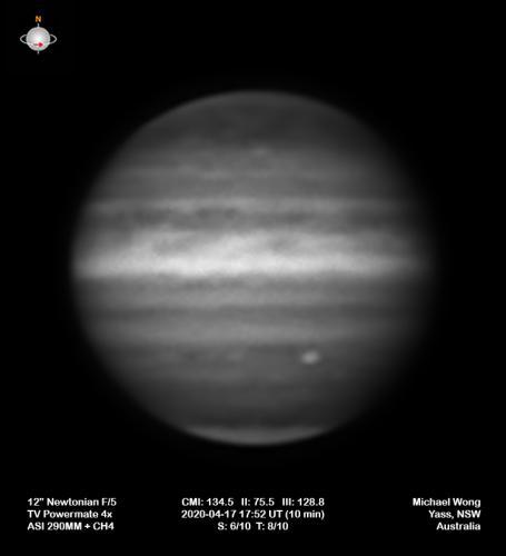 2020-04-17-1752 0-CH4 l6 ap34 Drizzle30 ps