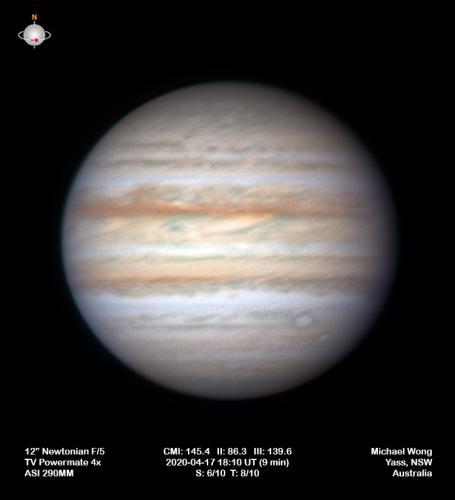 2020-04-17-1810 0-R l6 ap40 Drizzle15-RGB ps