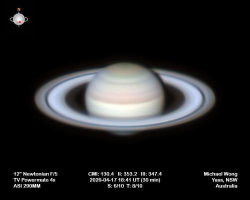 2020-04-17-1841 0-R l6 ap26 Drizzle15-RGB ps