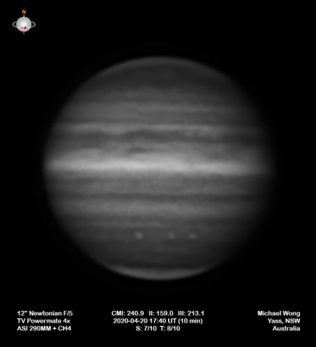 2020-04-20-1740 0-CH4 l6 ap35 Drizzle30-RGB ps