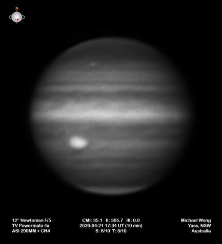 2020-04-21-1734 0-CH4 l6 ap35 Drizzle30-RGB ps