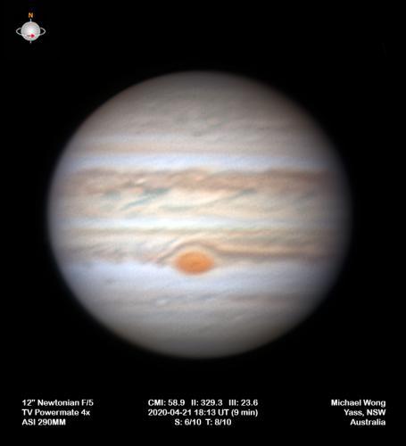 2020-04-21-1813 0-R l6 ap40 Drizzle15-RGB ps