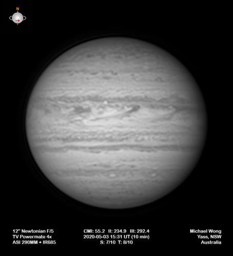 2020-05-03-1531 0-IR685 l6 ap44 Drizzle15 ps