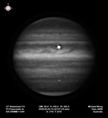 2020-05-03-1550 0-CH4 l6 ap39 Drizzle15 ps