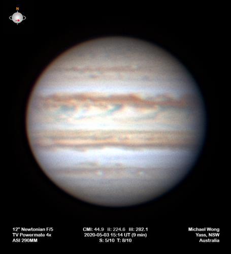 2020-05-03-1647 0-CH4 l6 ap39 Drizzle15 ps
