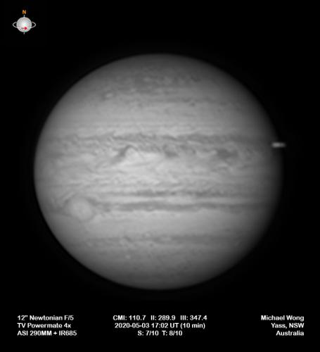2020-05-03-1702 0-IR685 l6 ap43 Drizzle15 ps
